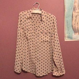 Portofino Shirt